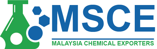 Malaysia Chemical Exporters