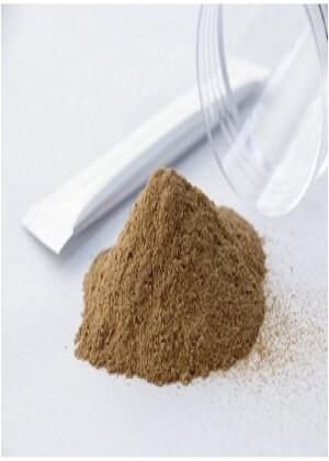 Morindacitrifolia (Noni powder) Organic