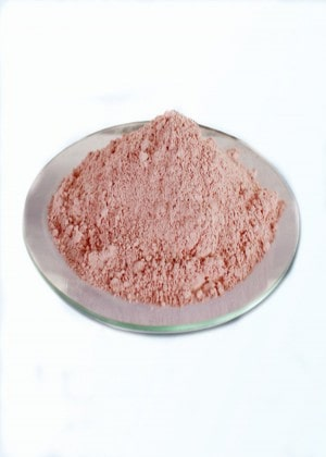 Lactoferrin Powder In Bulk