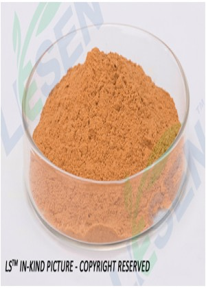 acacia powder