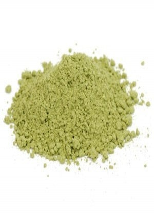 Damiana powder