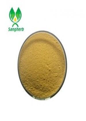 Madecassic acid 98%