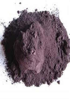 ferrite powder