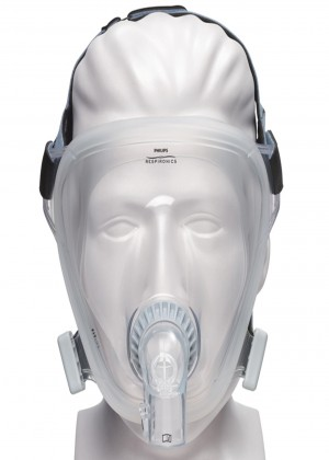 Medical Supply Surgical Use PVC Anesthesia Mask