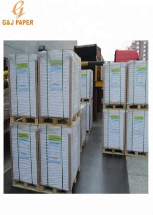 Original Doubale A4 Copy Paper 80 GSM 70 Gram Copy Paper / A4 Copy Paper 75gsm / Double A A4