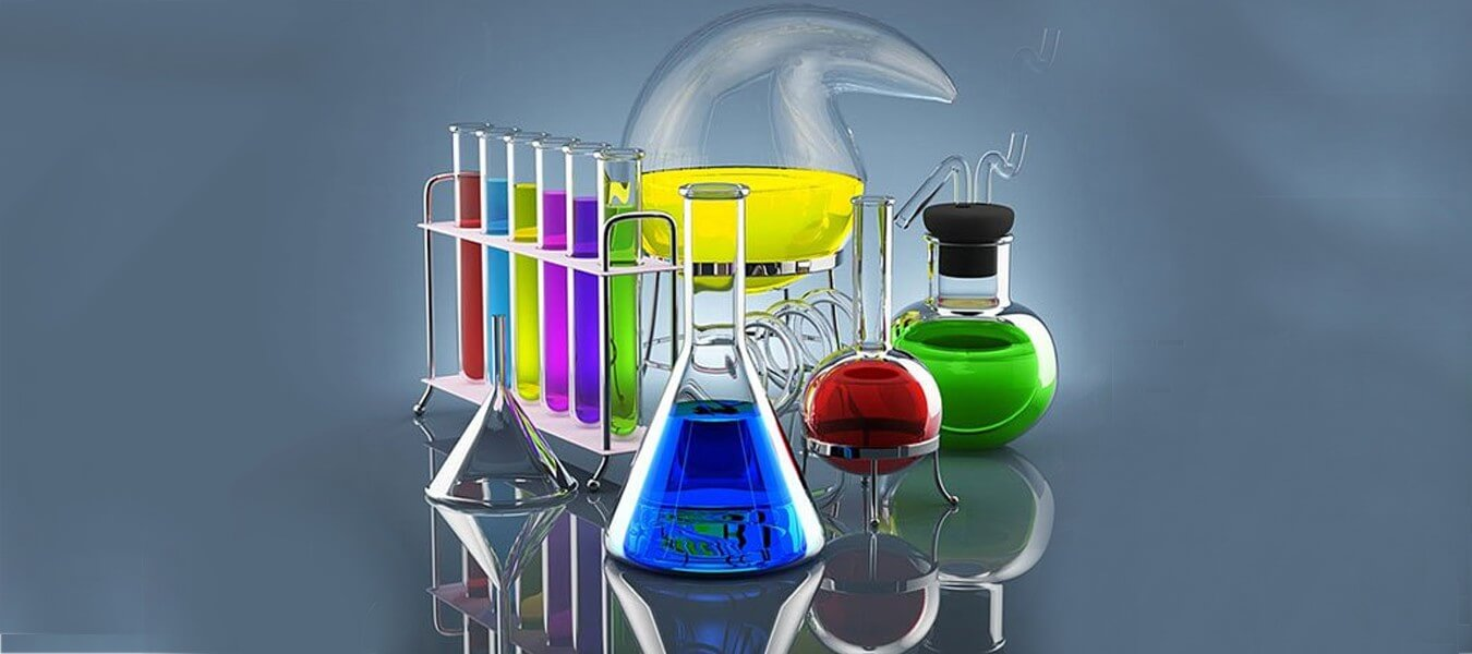 Malaysia Chemical Exporters - Wholesale Manufacturer & Supplier